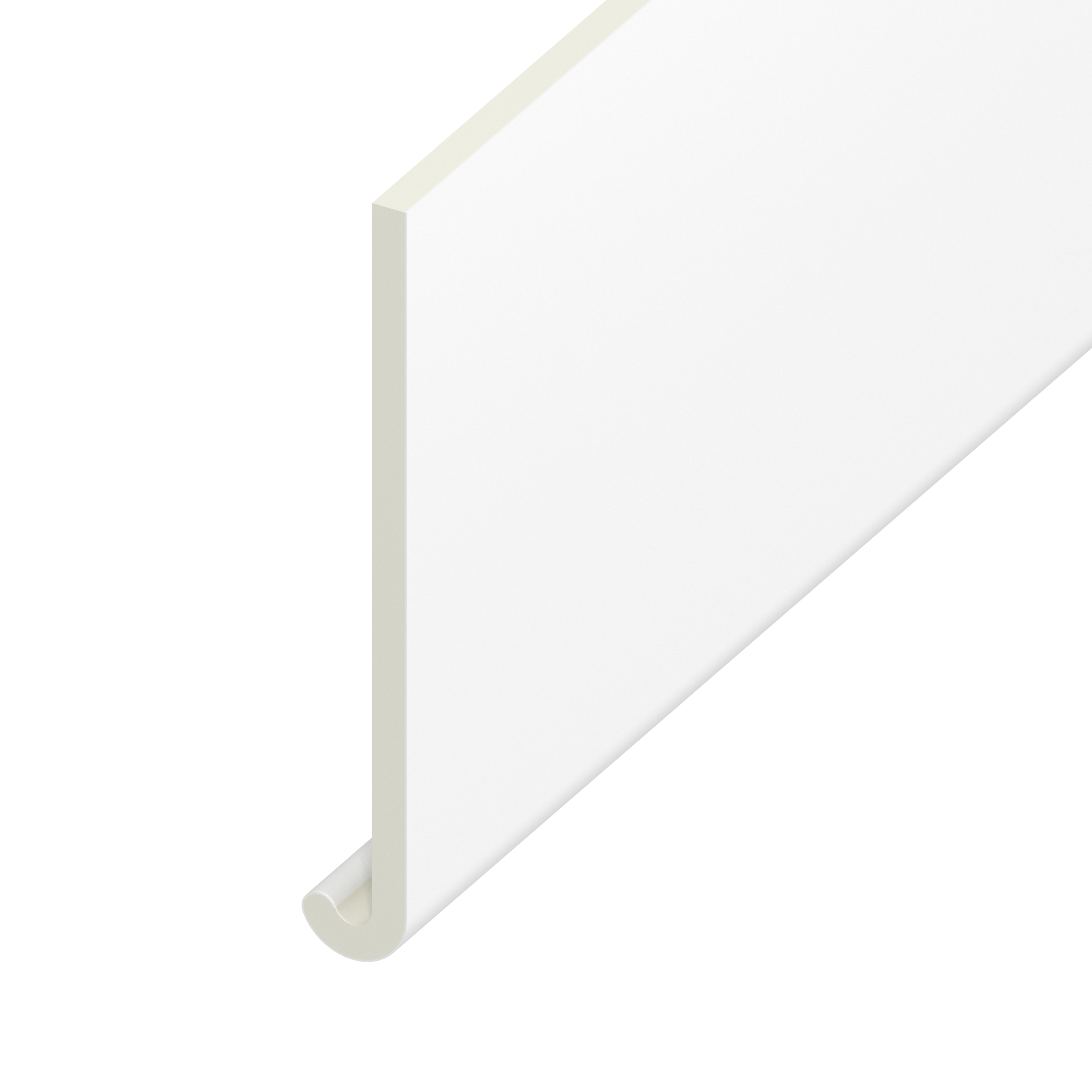 Window Board 9mm