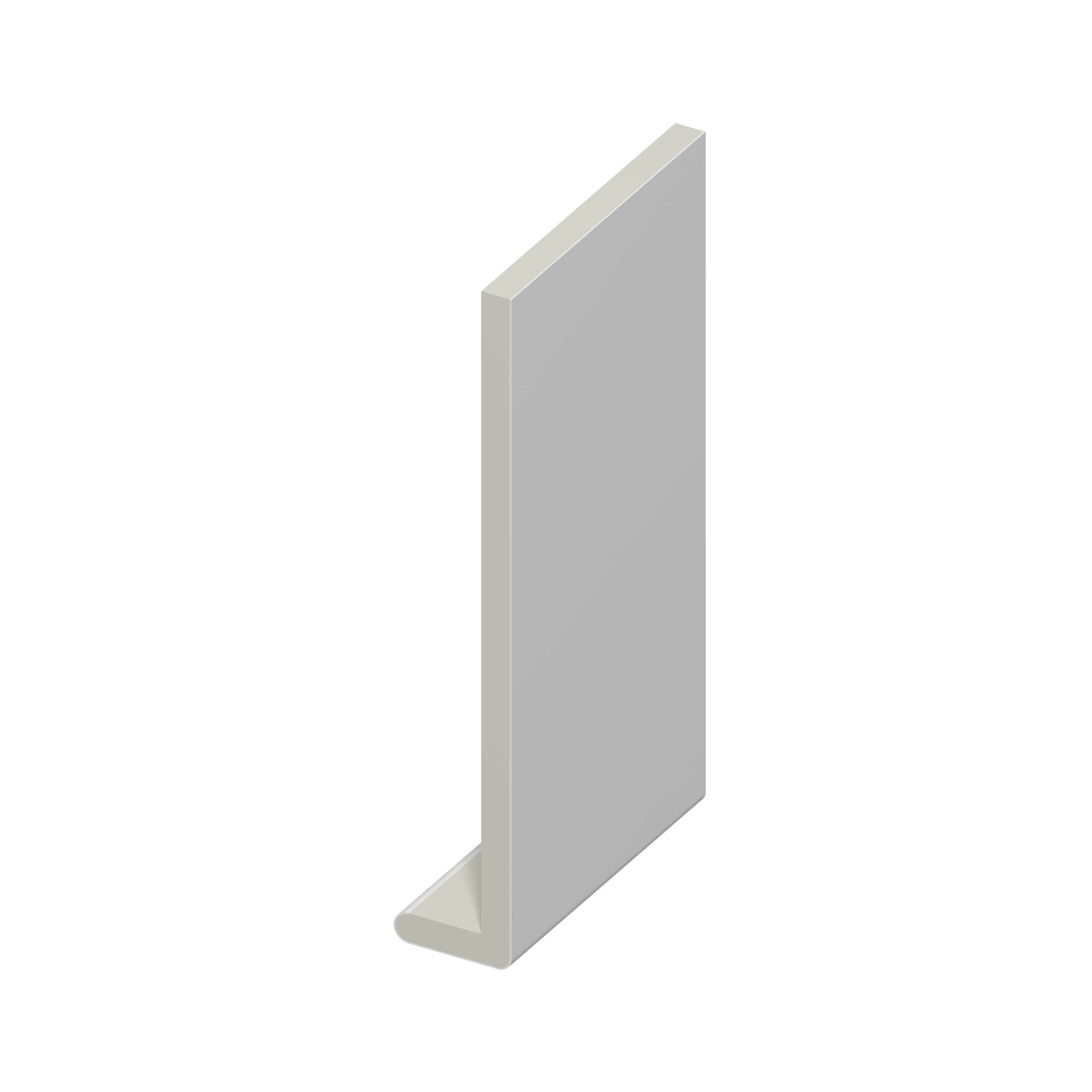 Capping Board
