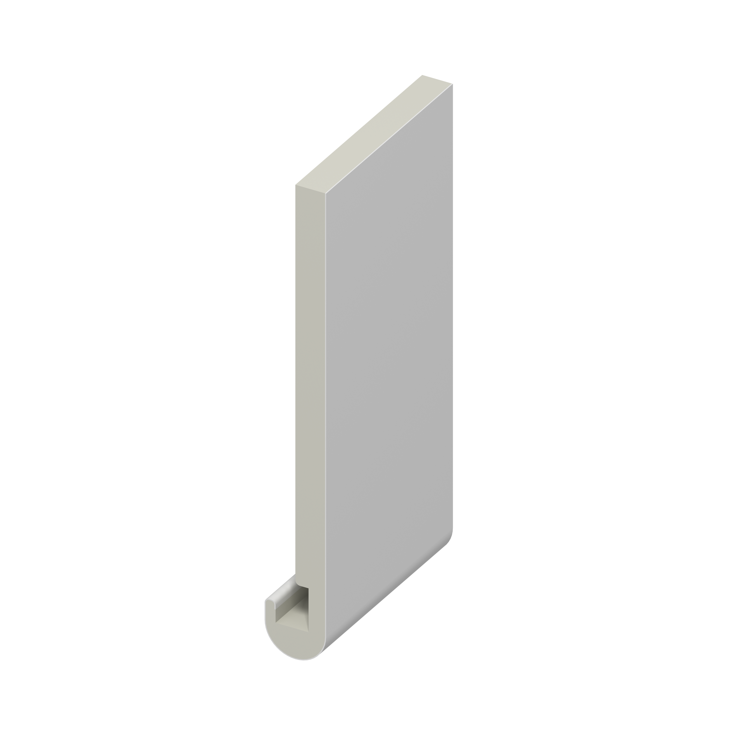 Solid Window Board 22mm
