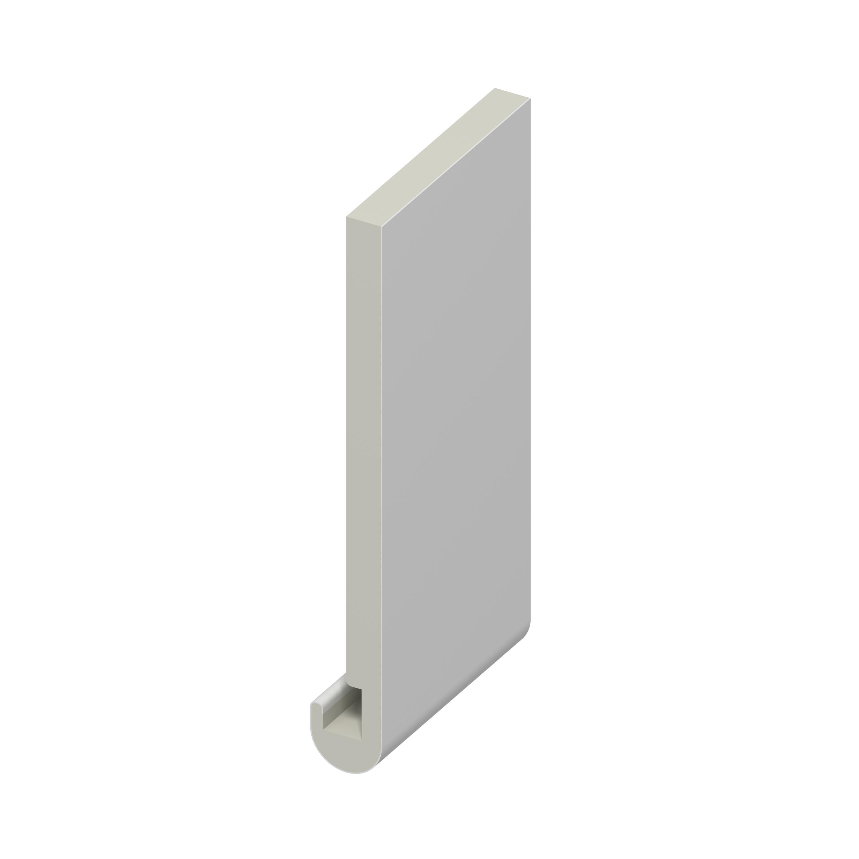 Solid Window Board 22mm